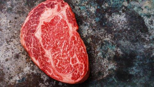 Bestes Steakfleisch: Das sind die saftigsten Teile vom Rind