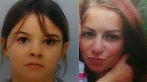 Verschwörungstheoretikerin lässt Tochter (8) entführen – und wird in der Schweiz verhaftet