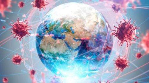 Berner-Virusmodell könnte neue Forschungs-Wunderwaffe gegen Corona werden
