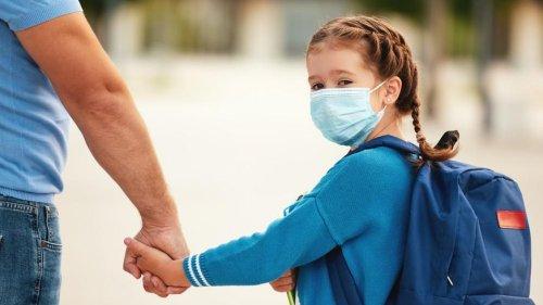 «Ich will nicht, dass meine Kinder durchgeseucht werden»: Eltern kritisieren Kinderärzte