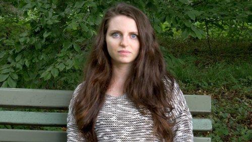 «Ich habe Hilfe gebraucht» – so ergeht es Müttern mit einer postpartalen Depression