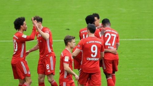 Rummenigge wollte für Bayern-Star nicht zahlen
