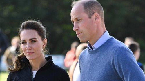 """Royal-News: """"Sie hat mich das nie vergessen lassen"""" – Prinz William enttäuschte Kate mit ungewöhnlichem Geschenk"""