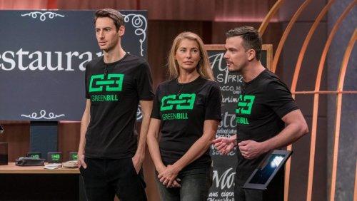 """Höhle der Löwen"": Reality-Star Giulia Siegel räumt Deal ab – doch nach der Sendung kommt alles anders"