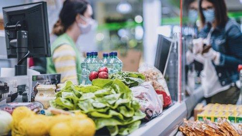 Erster Supermarkt belohnt Mitarbeiter für Corona-Impfung – andere könnten bald folgen