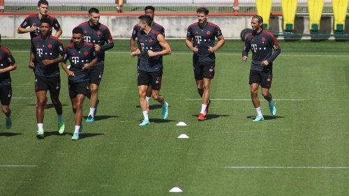 FC Bayern: Nach bitterem EM-Aus – Star-Kicker tritt gegen Joachim Löw nach