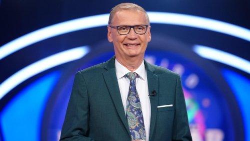 """""""WWM""""-Special: Günther Jauch führt spontan einen neuen Joker ein"""