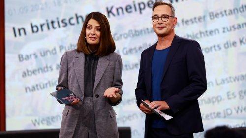 RTL und ProSieben mit Nachrichtenoffensive: Experte erklärt Strategie der Sender