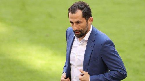 Nach Rummenigges Rücktritt: Bayern-Kenner sieht düstere Zukunft für Salihamidzic