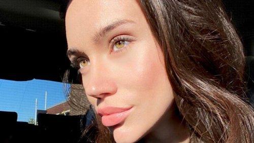 Gangstarapper soll mit Markus Söders Tochter anbandeln – sie reagiert auf Gerüchte und löscht kurz darauf ihr Instagram-Profil