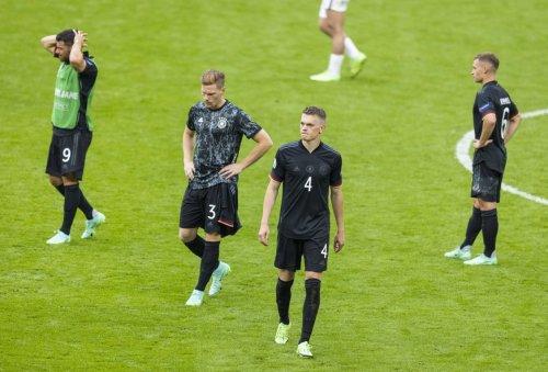 DFB-Star hat sich bei Vertragsverlängerung wohl verpokert