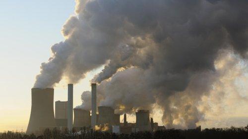 Studie: Weltweiter Ausstieg aus Kohlestrom in vollem Gange