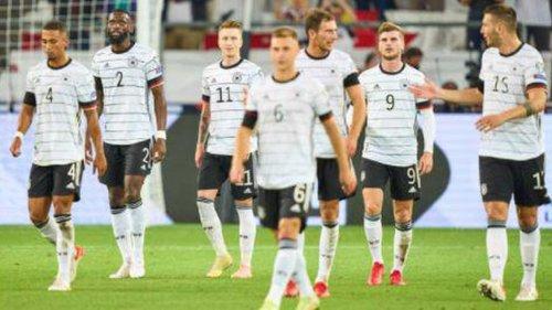 Transfer-Experte packt nach Bayern-Gerüchten aus: Dieser DFB-Star spricht nicht mit den Münchnern