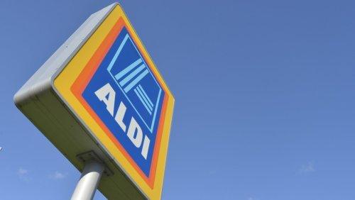 Aldi testet Supermärkte ganz ohne Kassen