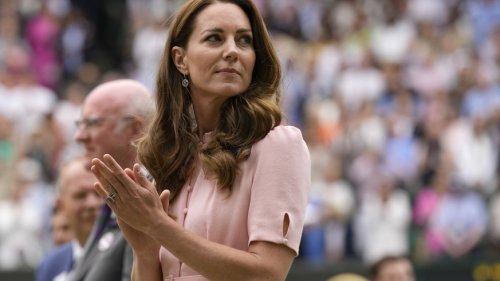"""Royal-News: Keine Nudeln, Reis oder Kartoffeln für Kate – auf das muss die Herzogin verzichten ++ """"Sie hat mich das nie vergessen lassen"""" – Prinz William enttäuschte Kate mit ungewöhnlichem Geschenk"""