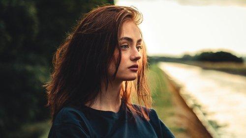 Über den Satz, den viele Singles heimlich denken – und den sie schnell vergessen müssen