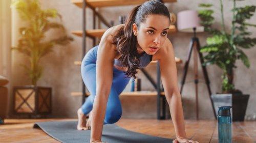 Fitnesstrainer verraten ihre besten Tipps, wie du nach Corona wieder in Bewegung kommst.