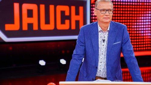 """""""Kann mich nicht erinnern, so harte Gegner gehabt zu haben"""": Günther Jauch überrascht mit Entscheidung in RTL-Show"""