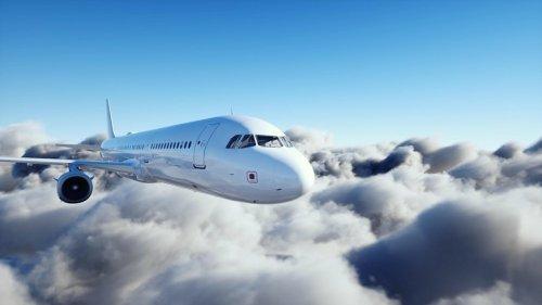 Lufthansa unterstützt Klimaforschung: Airbus soll mit Labor ausgestattet werden