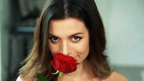 RTL verkündet Maxime Herbord als neue Bachelorette – doch Fans sind skeptisch