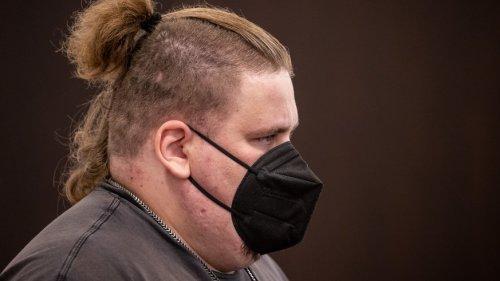 Drachenlord muss ins Gefängnis: Youtuber Unge reagiert auf das Urteil