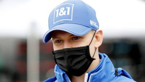 Mick Schumacher: Klare Worte über Beziehung zu Vettel