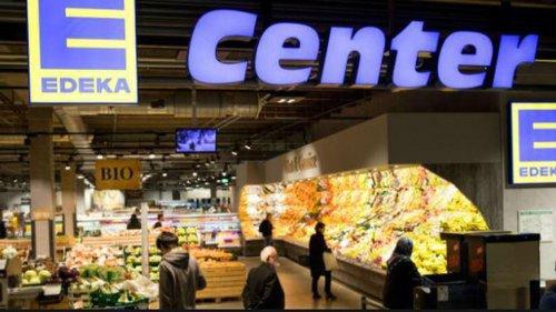 Im Supermarkt steht bald eine neue Maschine – Kunden müssen aufpassen