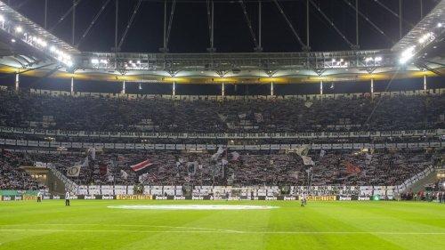 """Eintracht-Frankfurt-Boss mit düsterer Prognose – """"Als würden wir auf der Stelle treten"""""""