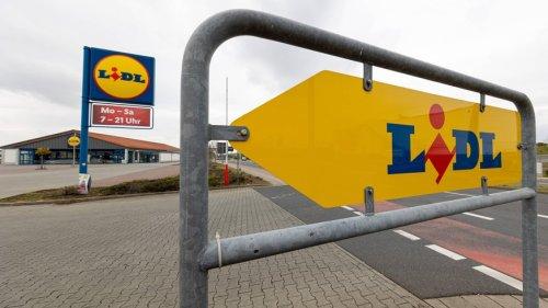 Lieferprobleme bei Lidl – Kunden sind verärgert