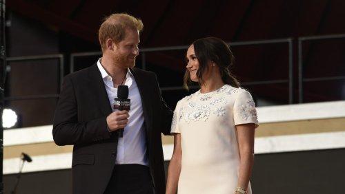 "Royal-News: Palast-Insider verrät witziges Detail – ""würde gerne mal ausprobieren"""
