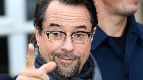"""""""Alles dichtmachen"""": Aktion von Schauspieler lässt Zweifel an Liefers-Aussage aufkommen"""
