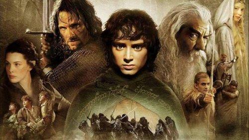 """In den Filmen nicht zu sehen: Zeigt Amazons """"Herr der Ringe""""-Serie diese Figur?"""