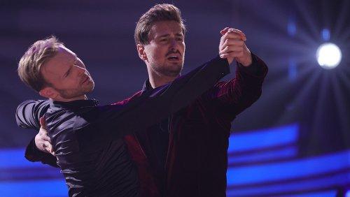 """Comeback von RTL-Show-Favorit: """"Let's Dance""""-Zuschauer haben bösen Verdacht"""