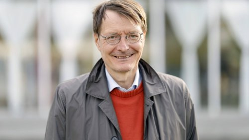 Bundestags-News: Lauterbach macht Kehrtwende und fordert Cannabis-Legalisierung