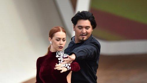 """Ex-""""Let's Dance""""-Paar bekommt 2. Kind – Fans haben jedoch noch eine ganz andere Frage"""