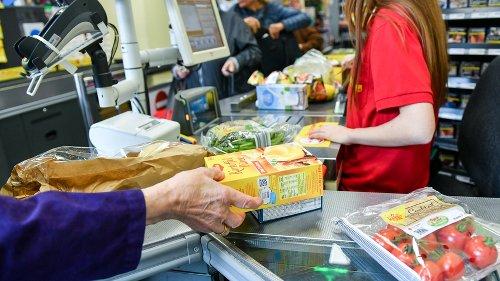 Supermarkt: Diese Dinge sehen aus wie Markenprodukte – sind es aber gar nicht