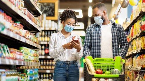 Mozzarella, Schnitzel, Fischstäbchen in vegan: Der große Lidl-Geschmacks-Test