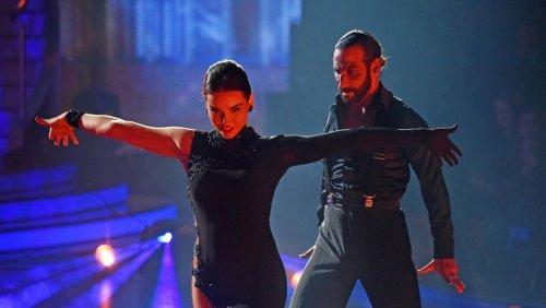 """""""Let's Dance""""-Star sagt komplette Tour ab: Fans sind stinksauer"""