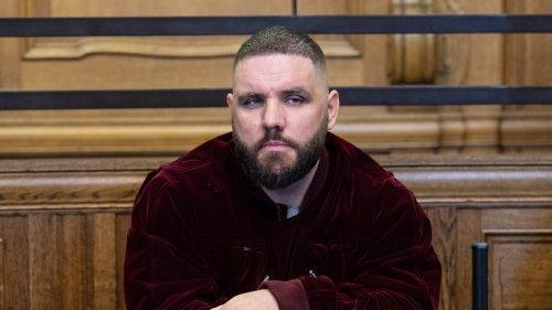Rapper Fler setzt zu neuem Bushido-Diss an – und blamiert sich: Er ist auf einen Fake-Account hereingefallen
