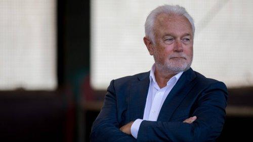 """FDP-Vize Wolfgang Kubicki attackiert Markus Söder scharf: """"Er ist ein gnadenloser Populist"""""""