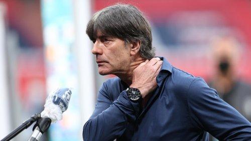 EM: Schweinsteiger mit emotionalen Worten zum Löw-Abschied nach DFB-Aus im Achtelfinale