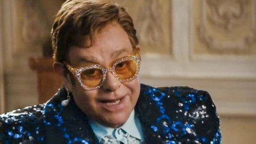 Royal-News: Gedenkfeier für Prinzessin Diana – Elton John sagt überraschend ab