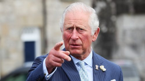 Schlechte Nachrichten für Archie: Konflikt mit Harry verschärft sich – Charles wagt radikalen Schritt