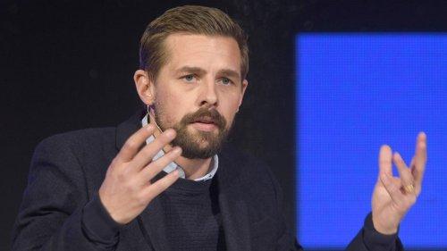 Peinlicher Moment für Klaas: ProSieben-Star mit Oliver Pocher verwechselt