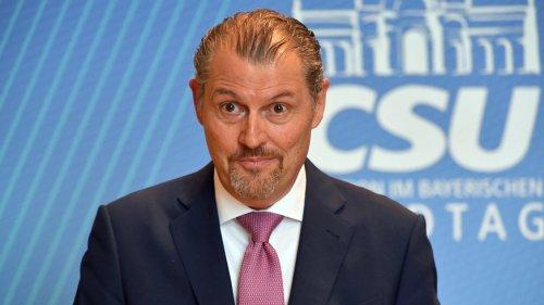 Corona-News: Arbeitgeberpräsident kann sich Impfprämie vorstellen ++ Inzidenz bei 74,7
