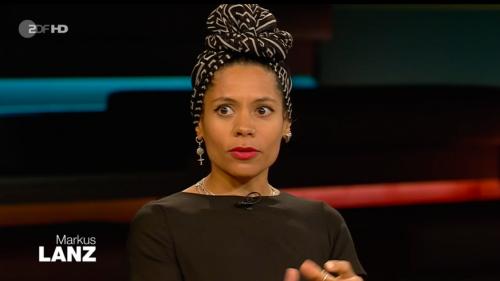 """""""Die Debatte kratzt an der Oberfläche"""": Politikwissenschaftlerin über Rassismus und Meinungsfreiheit"""