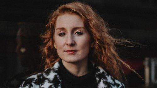 """Missbrauch in der Kindheit: 28-Jährige erzählt ihren Leidensweg – """"Niemand glaubte mir"""""""