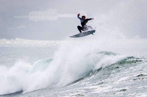 Opinion: This Is The One Thing Britain Really Needs To Improve Our Chances Of Surfing Sucess - Wavelength Surf Magazine - since 1981