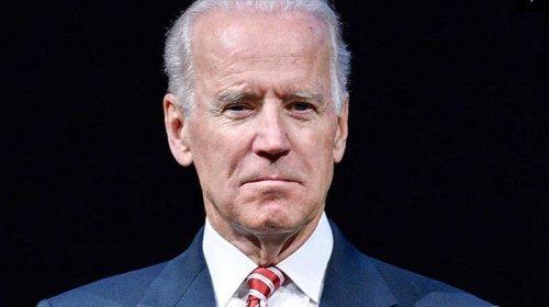 "Joe Biden Just Said the ""Quiet Part"" Out Loud…Were You Listening?"