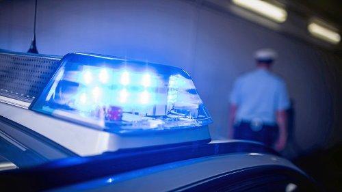Schüsse in Bottrop: Unbekannte feuern auf Bushaltestellen